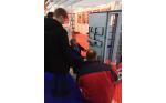 Хиты и перспективные разработки НПО «Каскад» на выставке «Электрические сети»