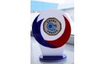 АО «НПО «Каскад» поздравило участников «Битвы лицеев» с победой