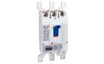 Новинка КЭАЗ! Расширители полюсов для автоматических выключателей OptiMat D400 и D630