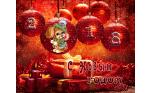 Поздравляем вас с наступающими праздниками, желаем приятного отдыха и успешной работы в новом году!