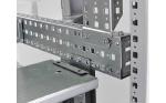 Внесены изменения в конструкцию реек монтажных MG X.Y L