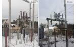 SMART35 в программах развития инфраструктуры Урала