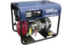 Бензогенератор GMGen GMH8000ELX, по выгодным ценам!