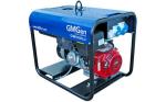 Бензогенератор GMGen GMH8000LX, по выгодным ценам!