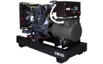 Выгодное предложение на дизель-генераторные установки GMGen!