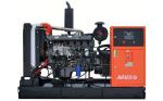 Выгодное предложение на дизель-генераторные установки MVAE!