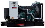 Выгодное предложение на дизель-генераторные установки Europower!