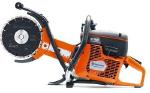 Бензиновый резчик Husqvarna K760 Cut-n-Break, соотношение цена - качество!
