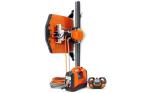 Стенорезная машина HUSQVARNA WS 220 HF, соотношение цена - качество!