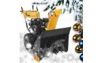 Снегоуборщик Stiga ST 6276 PB бензиновый, по выгодной цене!!!