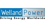 Выгодное предложение 2019 года, на дизель-генераторные установки Welland Power, скидка до 15%!