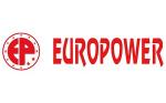 Выгодное предложение 2019 года, на дизель-генераторные установки Europower, скидка до 15%!