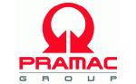 Выгодное предложение 2019 года, на дизель-генераторные установки Pramac, скидка до 15%!