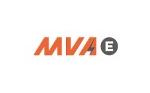 Выгодное предложение 2019 года, на дизель-генераторные установки MVAE, скидка до 10%!