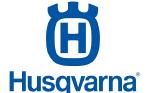 Выгодное предложение 2019 года, на оборудование Husqvarna, скидка до 10%!
