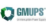 Выгодное предложение 2019 года, на Источники Бесперебойного ПитанияGMUPS, скидка до 10%!