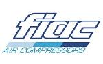 Выгодное предложение 2019 года, на компрессоры FIAC, скидка до 10%!