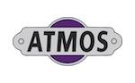 Компрессоры ATMOS серии SMARTRONIC