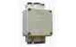В коробках соединительных марки кс и ксп произошла замена кабельных вводов вку3.