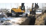 Приглашаем к сотрудничеству Посредников и Заказчиков на ГНБ Горизонтально-направленное бурение и проколы, электромонтажные работы, водопровод/канализация.