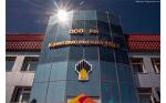 Продукция IEK® обеспечивает энергоснабжение крупнейших объектов России