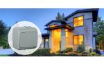 Электроустановочные изделия серии AQUATIC IEK® - высокая степень защиты IP54 и практичное цветовое решение для открытой установки