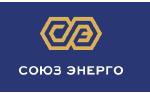 Складская справка кабельно-проводниковой продукции на 10.12.2018