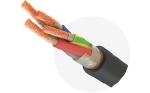 Компания СОЮЗ-ЭНЕРГО экономит ваше время. Реализация кабельно- проводниковой продукции.