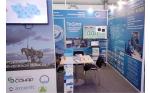 Фирма «КРУГ» представила свои решения на выставке ИННОПРОМ-2018