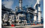 ПТК КРУГ-2000 повышает энергоэффективность крупного НПЗ