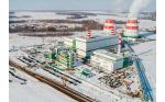 Внедрения ПТК КРУГ-2000 на предприятиях энергетики Республики Башкортостан в 2018 году