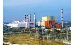 Выполнена поставка ПТК КРУГ-2000 для АСУ ТП котлоагрегата ТЭЦ-1 г. Актау