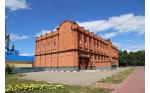 Новый уровень качества теплоснабжения Ульяновска обеспечит ПТК КРУГ-2000