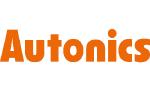 Приглашаем принять участие в вебинаре Autonics