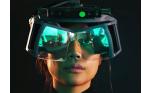 Leap Motion представила открытую платформу дополненной реальности