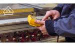 Саморегулирующие кабели ГК «ССТ» сертифицированы по стандарту VDE