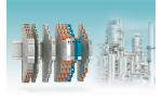 Вебинар «TERMITRAB complete – защита от импульсных перенапряжений для АСУ ТП»
