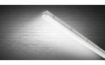Новая модификация в серии бюджетных светильников ARCTIC STANDARD