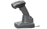 Сканер штрих-кодов Zebra LI4278