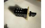 Переключатели коммутационные типа ПК-16 (полный аналог ПКУ-3) со скидкой в 15%