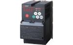 Новая серия преобразователей частоты FR-CS80 Mitsubishi Electric