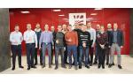 Семинар по промышленному оборудованию EKF для специалистов ЭТМ