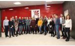 Продукция промышленного применения EKF – семинар для «Русского Света»