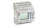 Многофункциональные измерительные приборы с дисплеем для анализа качества электрической сети