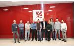 Менеджеры ЭТМ прошли обучение по розничной продукции EKF