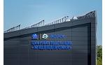 ООО «Тольяттинский Трансформатор» поставил трансформаторы для первой в России инновационной цифровой подстанции