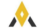 В ОАО «НАК «Аки-Отыр» будет проведено многостадийное ГРП по инновационной технологии «Plug & Perf»