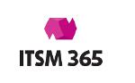 ITSM 365 отслеживает работу клиентских приложений с помощью технологии интеллектуального зонтичного мониторинга NAUMEN