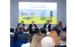 «Цифровая трансформация бизнеса»: Эксперт NAUMEN Никита Кардашин рассказал об интеллектуализации цифрового сервиса