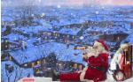 В декабре «Аварит» доставляет системы обогрева Heatus бесплатно
